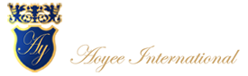 Aoyee Royal International Co., Ltd.
