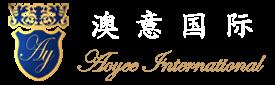Aoyee Royal International Co., Ltd.