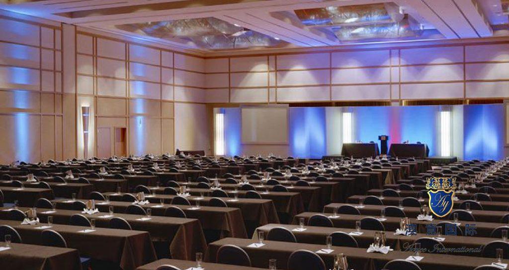 meetingroom3-01-1024x543