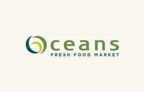 oceansfreshfoodmarket