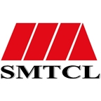 smtcl-Logo